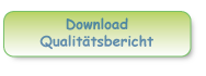 Download Qualitätsbericht